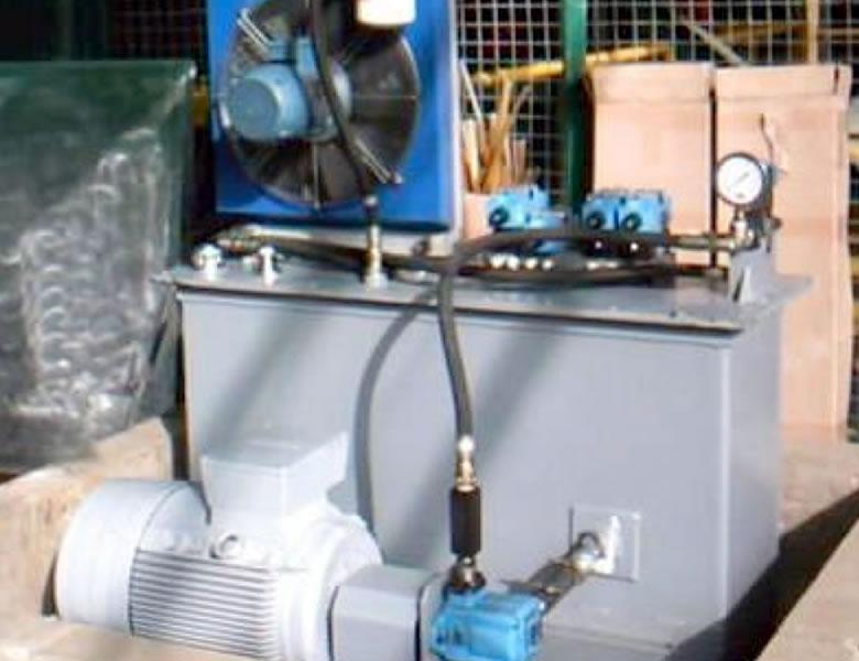 unidades-hidraulicas